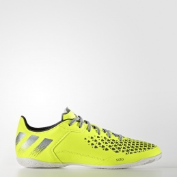ADIDAS ACE 16.3 COURT S31940
