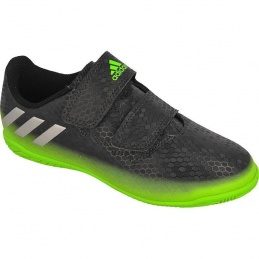 ADIDAS MESSI 16.4 J IN BB4030