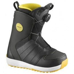 SALOMON LAUNCH BOA JR...