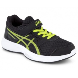 ASICS GEL STORMER 2 PS...