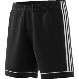 ADIDAS SHORT SQUADRA 17 JR...