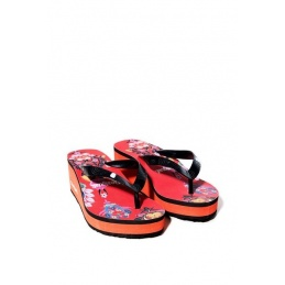 DESIGUAL SHOES LOLA LIANA...