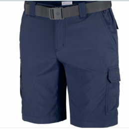 COLUMBIA SHORT UOMO CARGO...