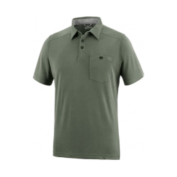 COLUMBIA POLO SUN RIDGE II...