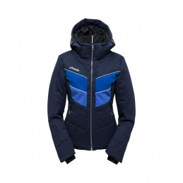 PHENIX FURANO JACKET...