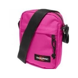 EASTPAK BORSELLO THE ONE...