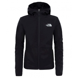 THE NORTH FACE SOFTSHELL...