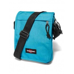 EASTPAK BORSELLO FLEX K746...
