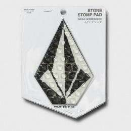 VOLCOM PAD STONE STOMP