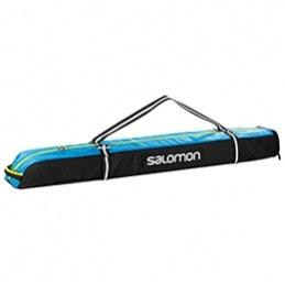 SALOMON SKIBAG SNOWBLADE...