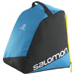 SALOMON BOOTBAG ORIGINAL RACE