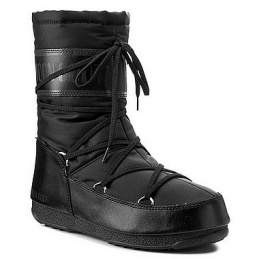 TECNICA MOON BOOT SOFTSHADE...