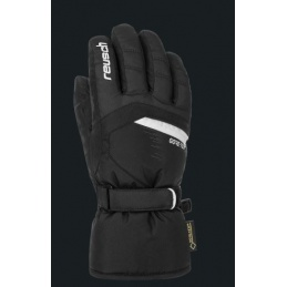 REUSCH BOLT GTX JUNIOR NERO