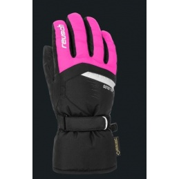 REUSCH BOLT GTX JUNIOR ROSA