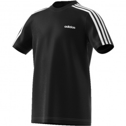 ADIDAS T-SHIRT JR DV1798