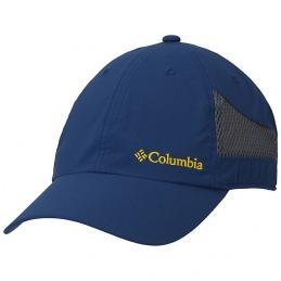 COLUMBIA BERRETTO TECH...
