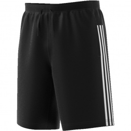 ADIDAS SHORT MUST HAVES...
