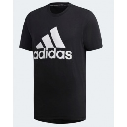 ADIDAS T-SHIRT MUST HAVES...