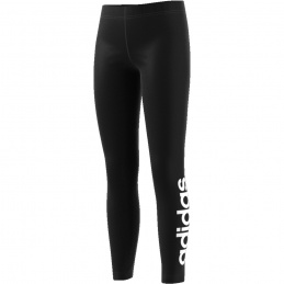 ADIDAS LEGGINGS JR DV0337