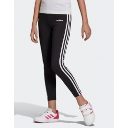 ADIDAS LEGGINGS ESSENTIALS...