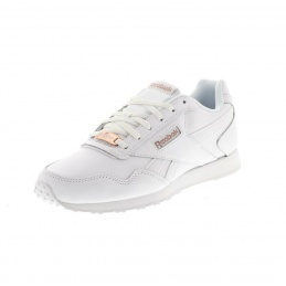 REEBOK ROYAL GLIDE LX WOMEN...