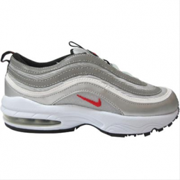 NIKE AIR MAX 97 (PS) KID...