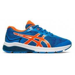 ASICS GT-1000 8 GS JR...
