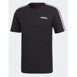 ADIDAS T-SHIRT ESSENTIALS...