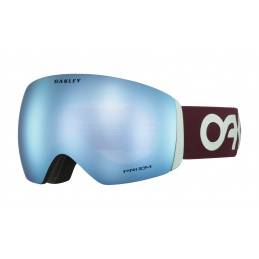 OAKLEY FLIGHT DECK FACTORY...