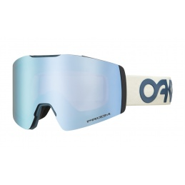 OAKLEY FALL LINE XM FACTORY...
