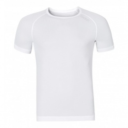 ODLO T-SHIRT MEN CUBIC...