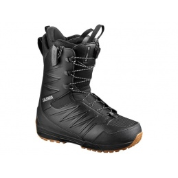 SALOMON SYNAPSE WIDE JP...