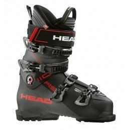 HEAD VECTOR 110 RS 2020