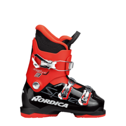 NORDICA SPEEDMACHINE J 3 2020