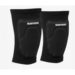 BURTON GINOCCHIERE BASIC