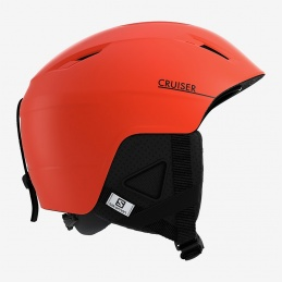 SALOMON CASCO CRUISER²+...