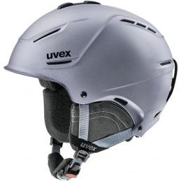 UVEX CASCO P1US 2.0 STRATO...