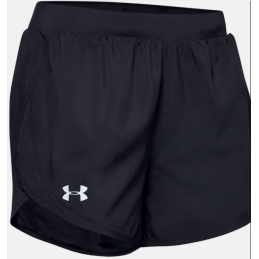 UNDER ARMOUR SHORT FLY-BY...