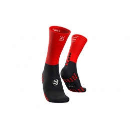 COMPRESSPORT CALZE...