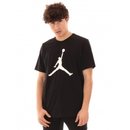 NIKE T-SHIRT MJ JUMPMAN CREW