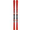 ATOMIC REDSTER G9 RS + X16 VAR 2020