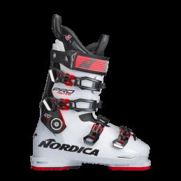 NORDICA PRO MACHINES 120 2021