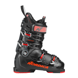 NORDICA SPEEDMACHINE 130 2021