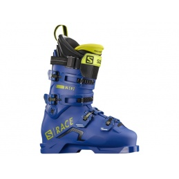 SALOMON S/RACE 130 2021