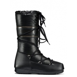 TECNICA MOON BOOT W.E. SOFT...