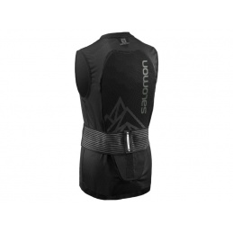 SALOMON FLEXCELL LIGHT VEST...