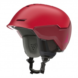 ATOMIC CASCO REVENT+ AMID RED