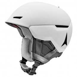 ATOMIC CASCO REVENT+ WHITE