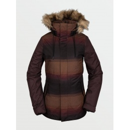 VOLCOM FAWN INSULATED...