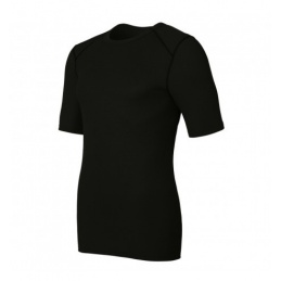 ODLO T-SHIRT MEN WARM152032...